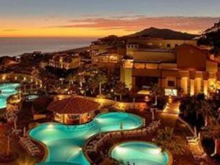 Pueblo Bonito Sunset Beach/Cabo 2BR Presidential!!, Cabo San Lucas