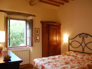 camera, appartamento il Biancospino