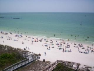 Bring you sunblock and GET READY to Enjoy the Beach !, Marco Island