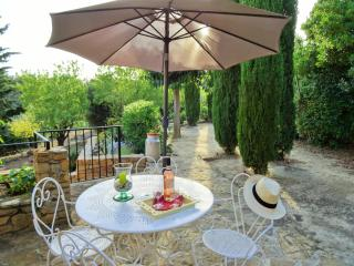 Maison les Amandiers, Provence / Côte d'Azur, MER