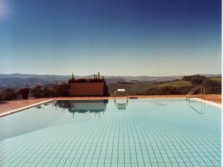 10 bedroom Villa in Montaione, San Gimignano, Volterra and surroundings, Corazzano