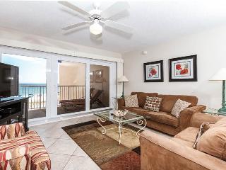Islander Condominium 2-3010, Fort Walton Beach