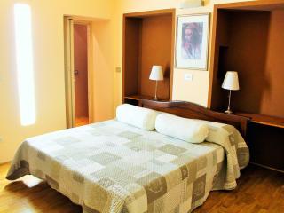 Appartamento Ponte Vecchio