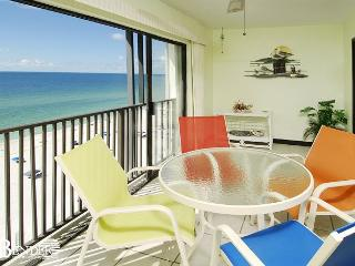 Inviting Views of the Gulf ~ Bender Vacation Rentals
