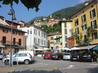 Via prov per Schignano 1, Lake Como, Italy