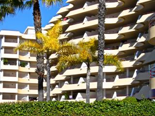 Zouk Apartment, Vilamoura, Algarve