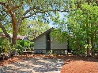 Perfect for Spring Break and Easter!, Kiawah Island