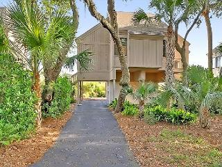 Perfect for Spring Break and Easter!, Seabrook Island