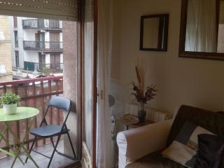 Apartamento en Orape, 16, Zarautz