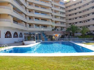 Bhangra Lime Apartment, Vilamoura, Algarve