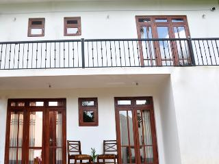 Stylish House Home Stay ( Rooms Only )
