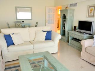Bhangra Violet Apartment, Vilamoura, Algarve