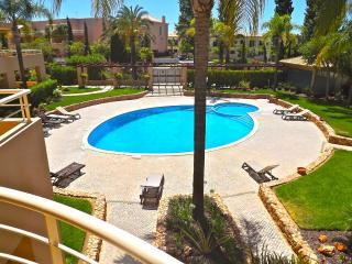 Caju Apartment, Vilamoura, Algarve