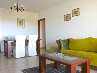 Cariso Apartment, Vilamoura, Algarve