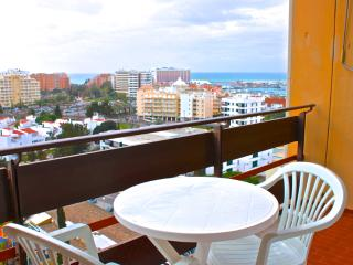 Danza Apartment, Vilamoura, Algarve