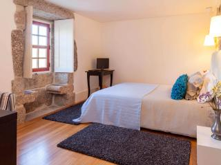 Quinta do Olival - Double Room