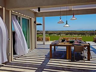 Casa Faro Favignana - Deluxe Suite