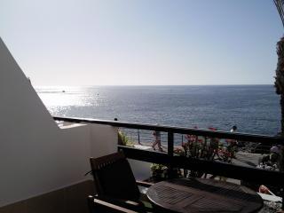SAN EUGENIO AREA, Costa Adeje