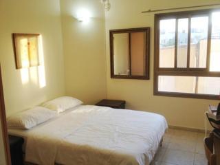 Comfortable Studio Apartment on Ben Yehuda 68/23