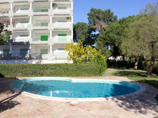 Horon Apartment, Vilamoura, Algarve