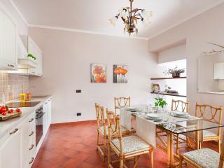 Ares apartment, San Felice del Benaco