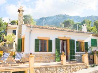 House in Mallorca 100736, Bañalbufar