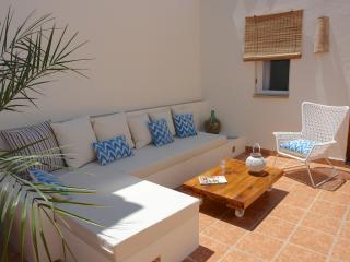 HOUSE IN PALMA CITY Beautiful newly renovated home, Palma de Mallorca