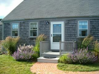 18R Nonantum Avenue, Nantucket