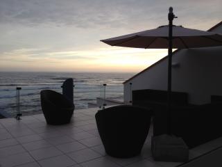 Casa de Playa - frente al Mar, Punta Hermosa