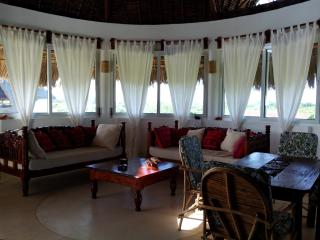 Winnyhouse - appartamento in villa, Watamu