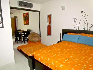 Apartamento Margarita –  SMR194A, Santa Marta
