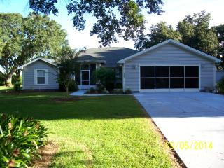 Winter Haven Vacation Rental Winter Haven, FL