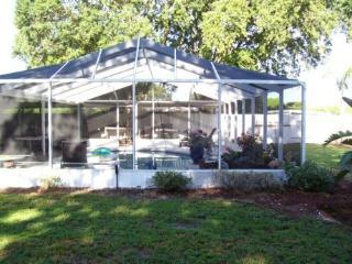 Winter Haven Vacation Rental Winter Haven, FL