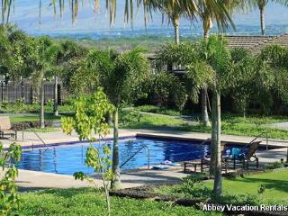 Condo with 1 Bedroom & 3 Bathroom in Mauna Lani (ML2-KUL 404), Waikoloa