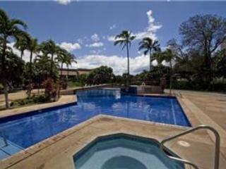FIVE STAR Stunning 3 BR 2 Bath Maui Resort Condo!