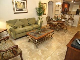 903CP-812. 4 Bedroom 3 Bath Condo In DAVENPORT FL.