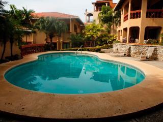 Villa Langosta #3, Tamarindo