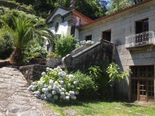 Casa Soral