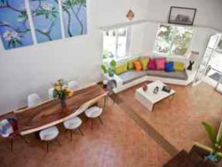 Villa ¨Flor de Mayo¨, Tulum