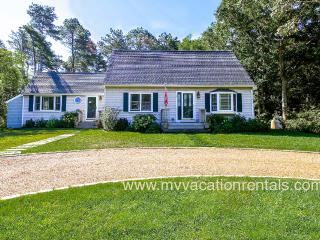 CARLB - Upscale Designer Interior, Features 3 Living Spaces, Pool Table, Ping, Edgartown