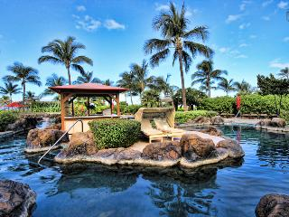 Low Rates and No Construction View! Luxury One Bedroom! - Nani Lani at 438 Konea, Ka'anapali