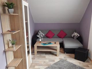 LLAG Luxury Vacation Apartment in Koblenz - 753 sqft, central, comfortable, well-equipped (# 4434), Coblenza