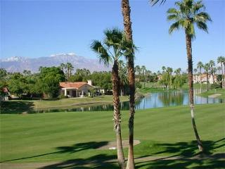 Pet Friendly & Free Long Distace! Palm Valley CC (VV229), Palm Desert