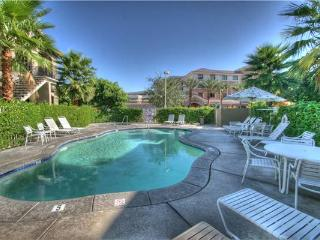 One BR at Embassy Suites (Q0002) Best Prices!, La Quinta
