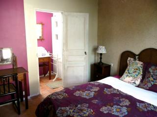 Gîte Chez Germaine, Blois