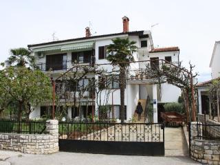 apartment Herak A4, Porec