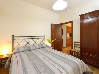 Holiday Home Casa Ciliano, Montepulciano