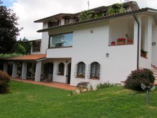 Civita di Bagnoregio Stunning and Peaceful Cottage