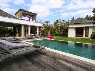 Villa Papat - Luxe