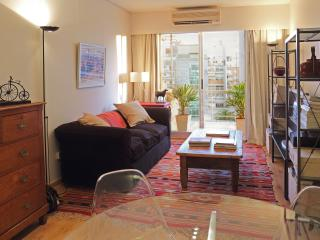 Gorgeous 1BR in Palermo Fast Wifi